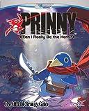 Prinny, DoubleJump Publishin, 097988487X