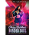 Sleepy Willow's Bonded Soul (The Narcoleptic Vampire Series Book 1)