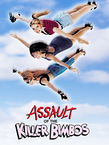 assault-of-the-killer-bimbos