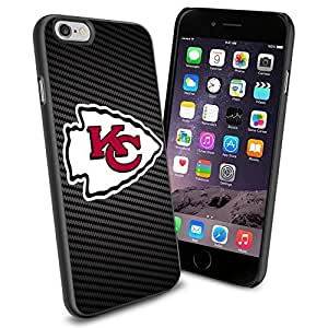 diy zhengKansas City Chiefs KC , Cool Ipod Touch 5 5th Smartphone Case Cover Collector iphone TPU Rubber Case Black