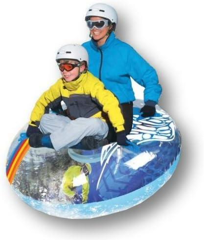Eurosled 37-Inch Snow Tube