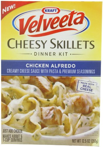 velveeta-cheesy-skillet-pasta-dinner-kit-chicken-alfredo-125-ounce-pack-of-6