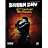 Green Day: 21St Century Breakdown Authentic Drumset Edition Book