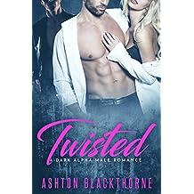 Twisted (Dark Book 1)