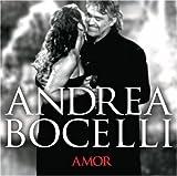 : Amor (CD/DVD)