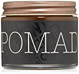 18.21 Man Made Pomade, 2 oz