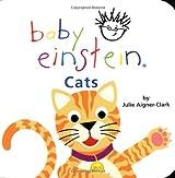 Baby Einstein: Cats