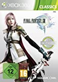 Final Fantasy XIII [Software Pyramide]