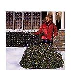 Holiday Essentials 150 Christmas Net Lights / Tree