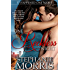 One Reckless Night (It Happened One Night Book 1)