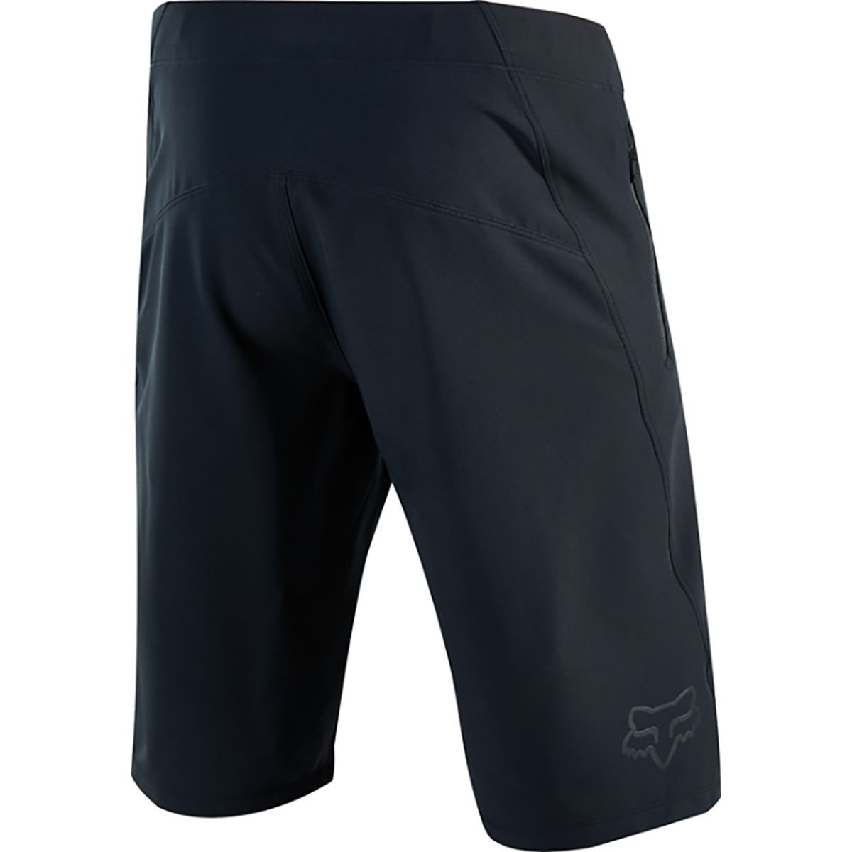 Fox Racing Altitude Shorts - Men's Black, 36
