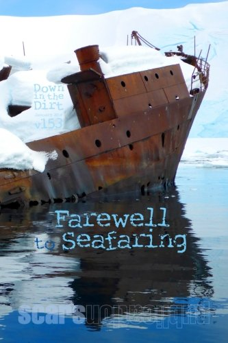 Farewell to Seafaring: