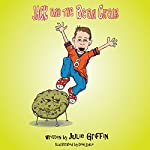 Jack and the Bean Chair | Julie Griffin