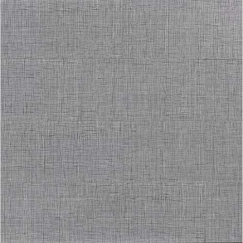 - Lido 12 x 24 Tile in Gray