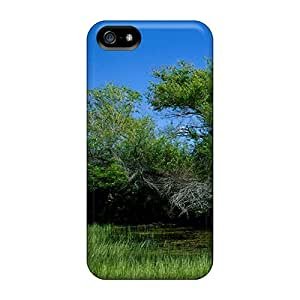 For Gct3840mHCv Wetls Protective Case Cover Skin/iphone 5/5s Case Cover