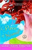 A Piece of Normal: A Novel