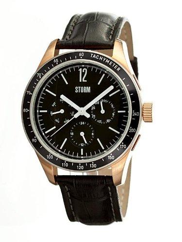 STORM CA4663/RG - Reloj
