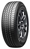 Best Michelin Tires - Michelin Energy Saver A/S All-Season Radial Tire Review