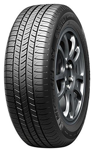 Michelin Energy Saver A/S All-Season Radial Tire - 225/50R17 94V