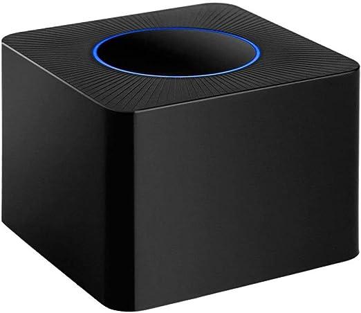 Miracast Dongle 5G para Proyector De TV - Adaptador Airplay De ...
