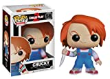 Funko POP Movies: Chucky Vinyl