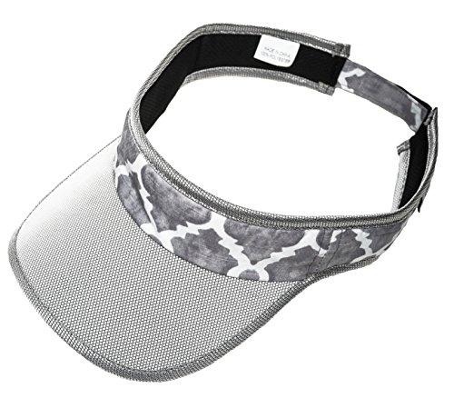 glove-it-womens-wrought-iron-velcro-visor