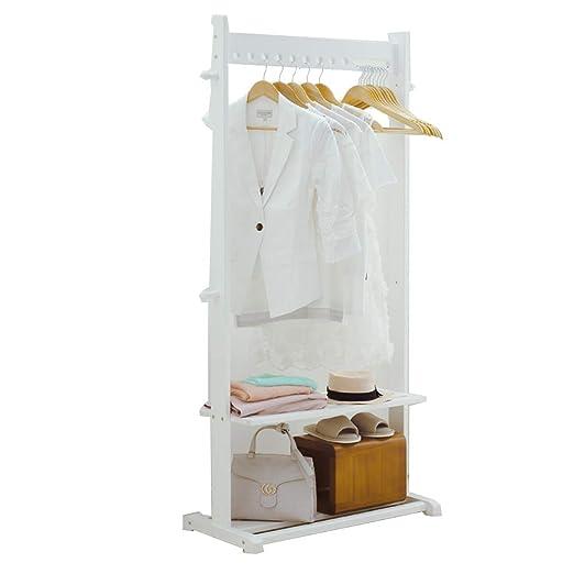 LM-Coat rack Perchero pie Perchero, Estilo Europeo Percha ...