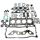 Prime Choice Auto Parts HGS362364 Head Gasket Set