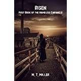 Risen: First Book of the Nameless Chronicle