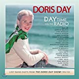Day Time on the Radio-Lost Radio Duets from the Doris Day Show (1952-1953)
