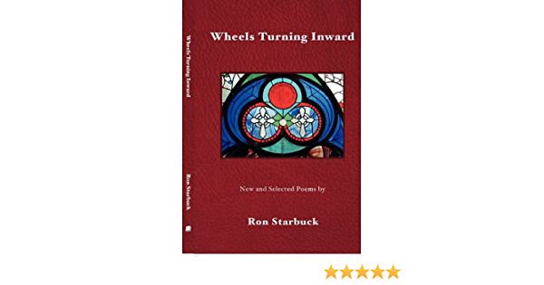 Wheels Turning Inward: Amazon.es: Starbuck, Ron: Libros en ...
