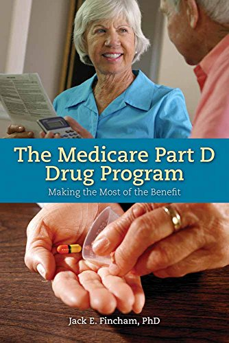 The Medicare Part D Drug Program: Making the Most of the Benefit