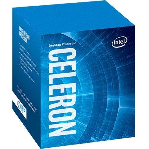 Intel-BX80677G3930-7th-Gen-Celeron-Desktop-Processors