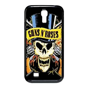 Generic Case Guns-N-Roses For Ipod Touch 4 Q2A2218939