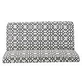 Christopher Knight Home Dejon Modern Fabric