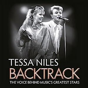 Backtrack Audiobook