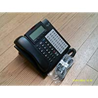 ESI 48 Key H DFP w/ New Handset - Digital Feature Phone X,E,S Class & CS