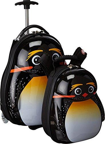 Heys Kids' Travel Tots, Emperor Penguin