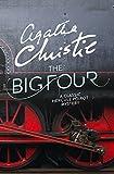 The Big Four (Poirot)