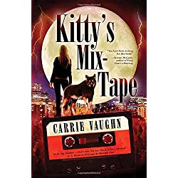 Kitty's Mix Tape