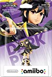 amiibo Smash Bros. Dark Pit - 39