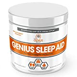 Magnus Kirkland Sleep Aid Reviews
