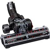dyson dc23 head - Dyson 906565-32 Turbo Nozzle