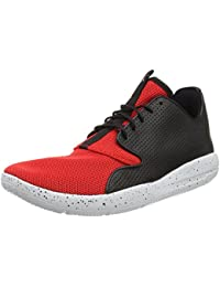 51db3db17f8b8 Nike Men s Eclipse Chukka Basketball Shoe