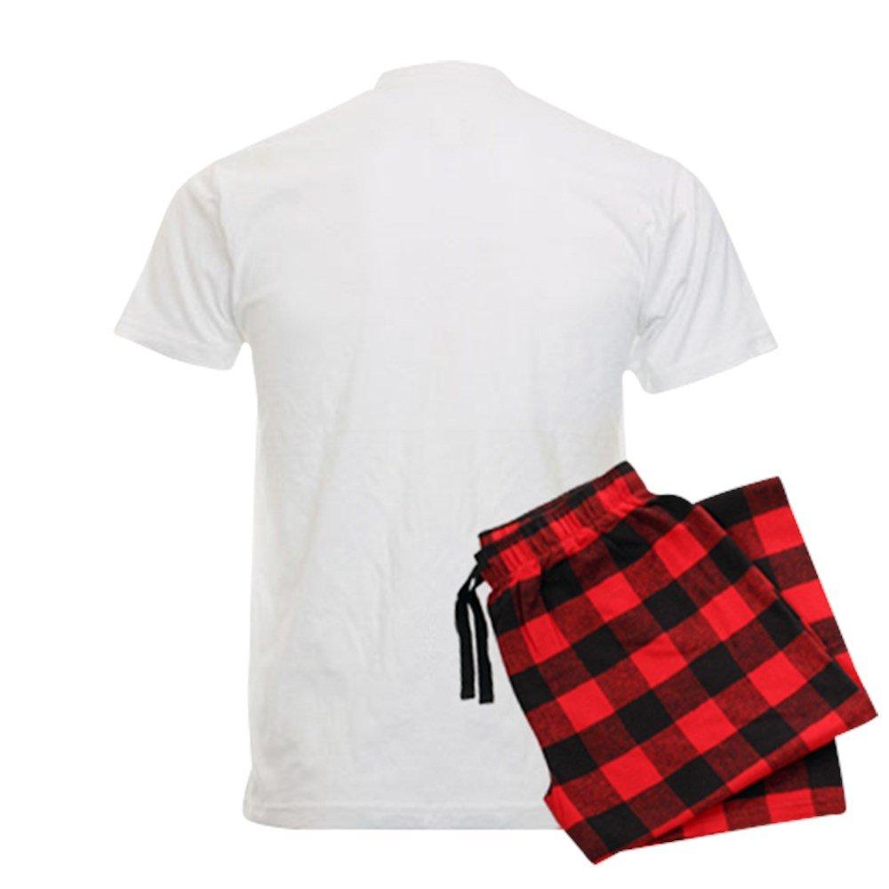 Festus Pajama Set CafePress Gunsmoke