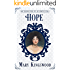Hope (The Daughters of Allamont Hall Book 6)