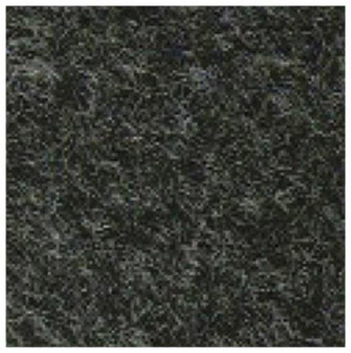 Aqua Turf Marine Carpet - Dorsett 5827 CHARCOAL Aqua Turf 6' X 20' Marine Carpet