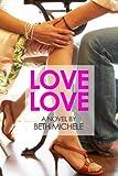 Free eBook - Love Love