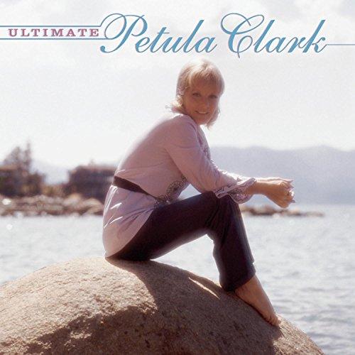 Ultimate Petula Clark (Best Of Petula Clark)