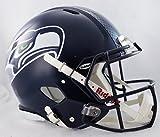 NFL Seattle Seahawks Speed Authentic Football Helmet
